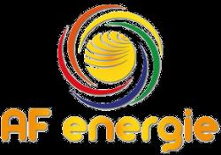 af energie installazione e vendita impianti fotovoltaici